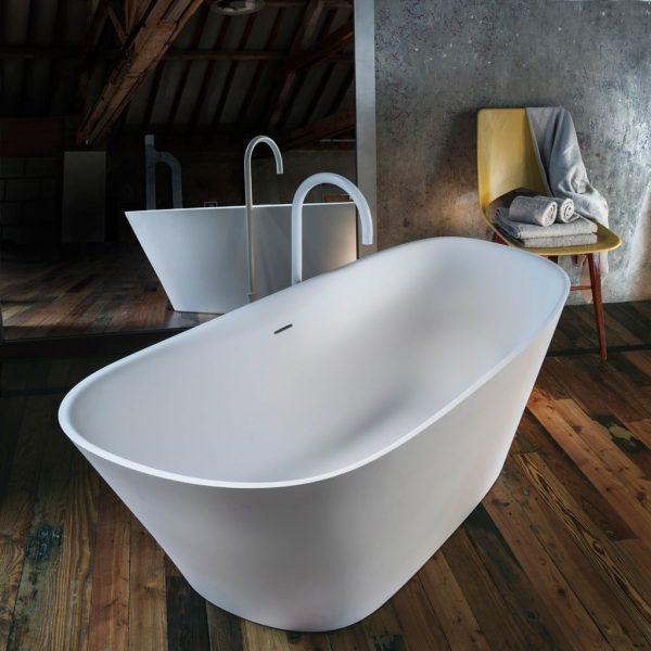 Falper Level 45 WA3 Bathtub