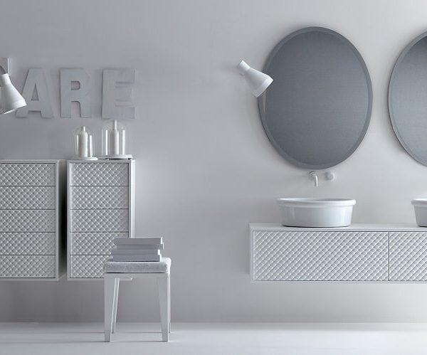 Falper Cocó Furniture