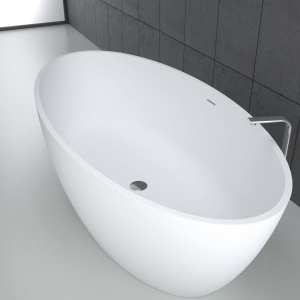 Hidrobox Space Bathtub
