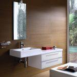 Laufen Living Furniture