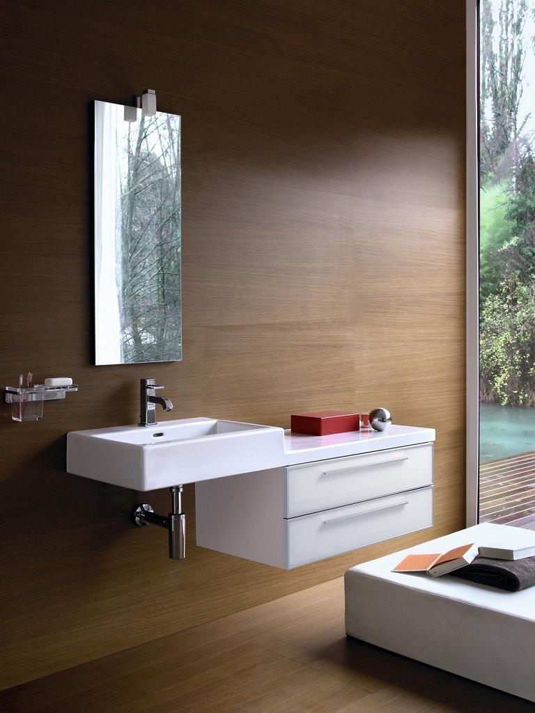 Home  LAUFEN Bathrooms