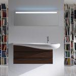 Laufen IL Bagno Alessi One Furniture