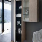 Laufen Palomba Furniture