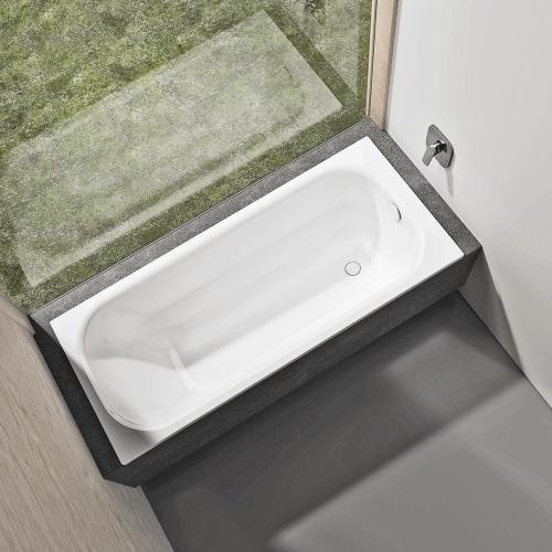 Bette - Form Bath