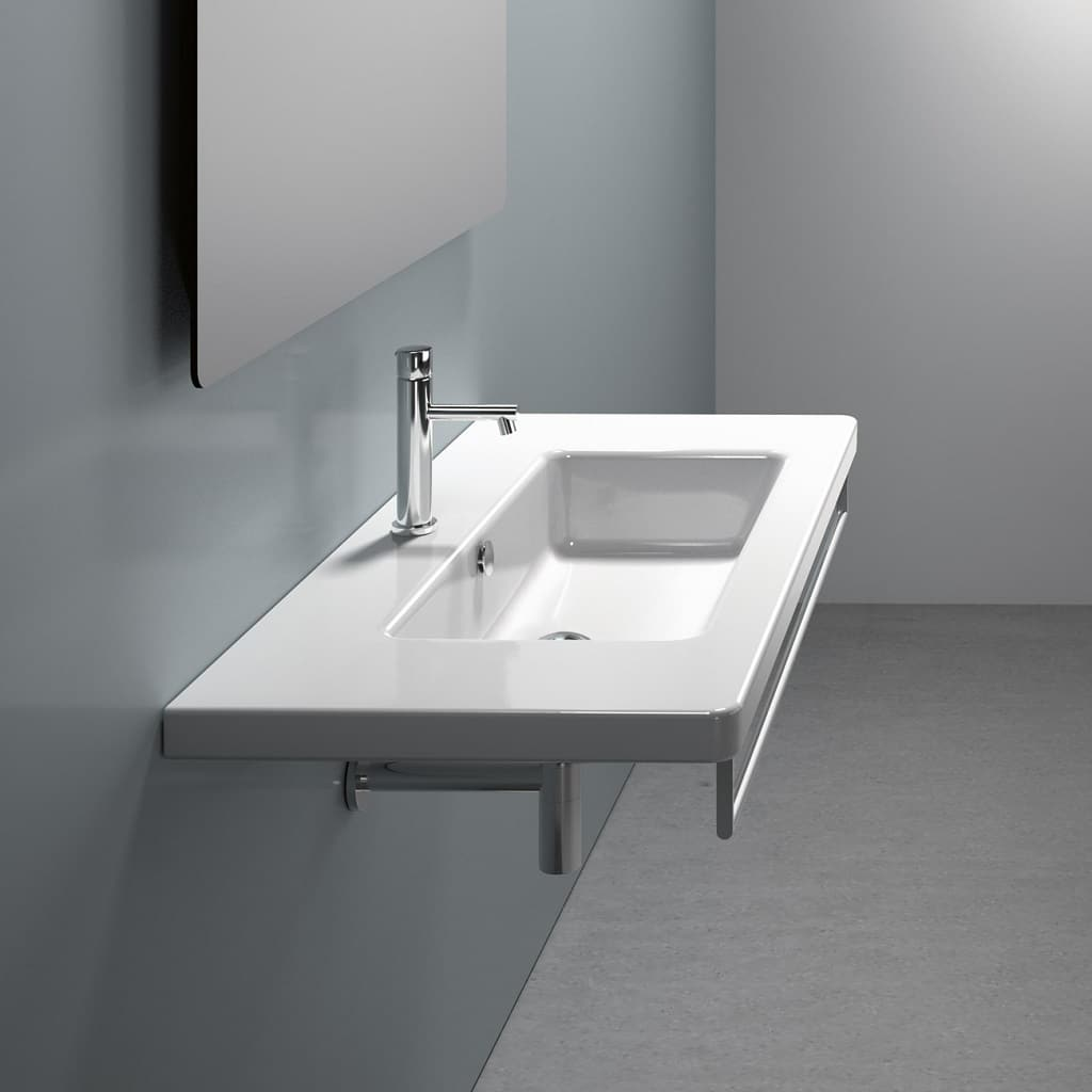 Catalano New Light Sanitary Ware Collection Bathhouse