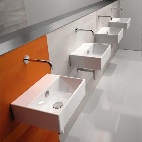 Catalano Premium Sanitary Ware Collection