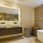 Family Bathroom Stepaside Dublin