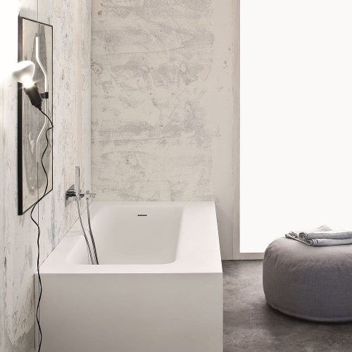 Mastella Kelly Book Freestanding Mak Bathtub