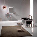 BetteLux Shape Freestanding Bathtub