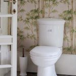 Gentry Homes Hillingdon Sanitary Ware Collection
