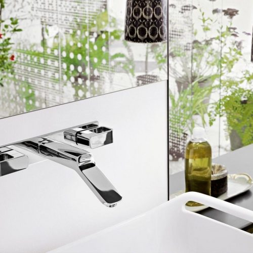 Axor Urquiola Brassware Collection