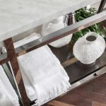 Gentry Home Consoles Collection