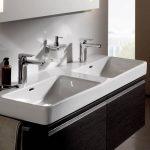 Laufen Vanity Basins Collection