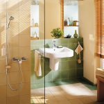 Hansgrohe Talis Brassware Collection