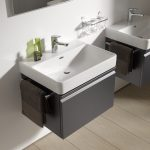 Laufen Pro S Sanitary Ware Collection
