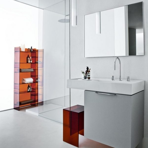 Laufen Kartell Furniture