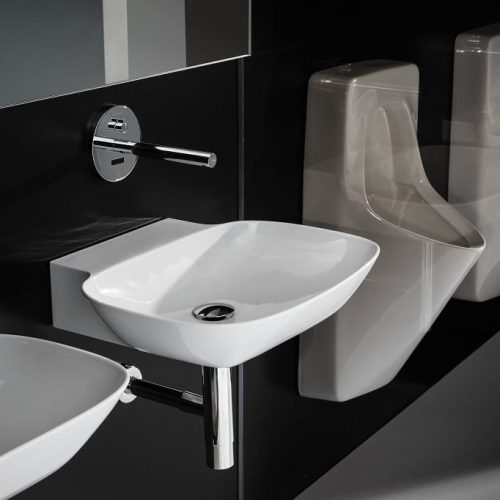 Laufen Ino Sanitary Ware Collection