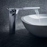 Axor Massaud Brassware Collection
