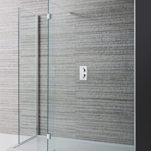 Crosswater Design Shower Enclosures Collection