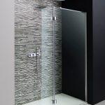 Crosswater Design Shower Enclosures Collection