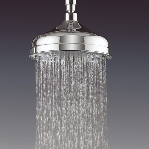 Crosswater Belgravia Shower Head