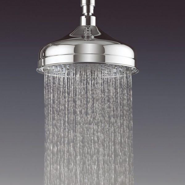 Crosswater Belgravia Shower Head
