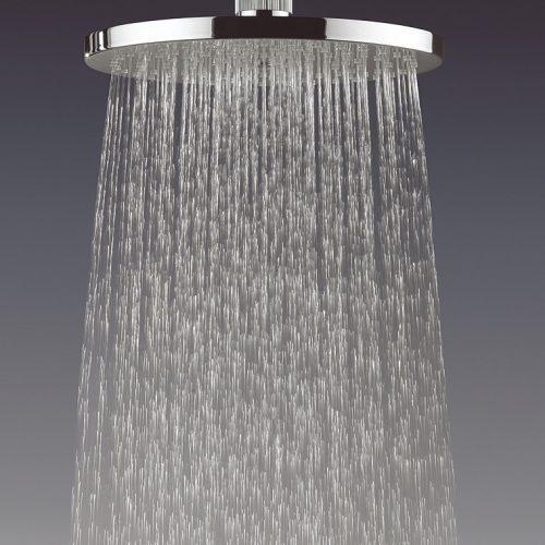Crosswater Central Shower Head