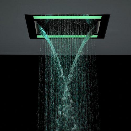 Crosswater Rio Revive Showerhead