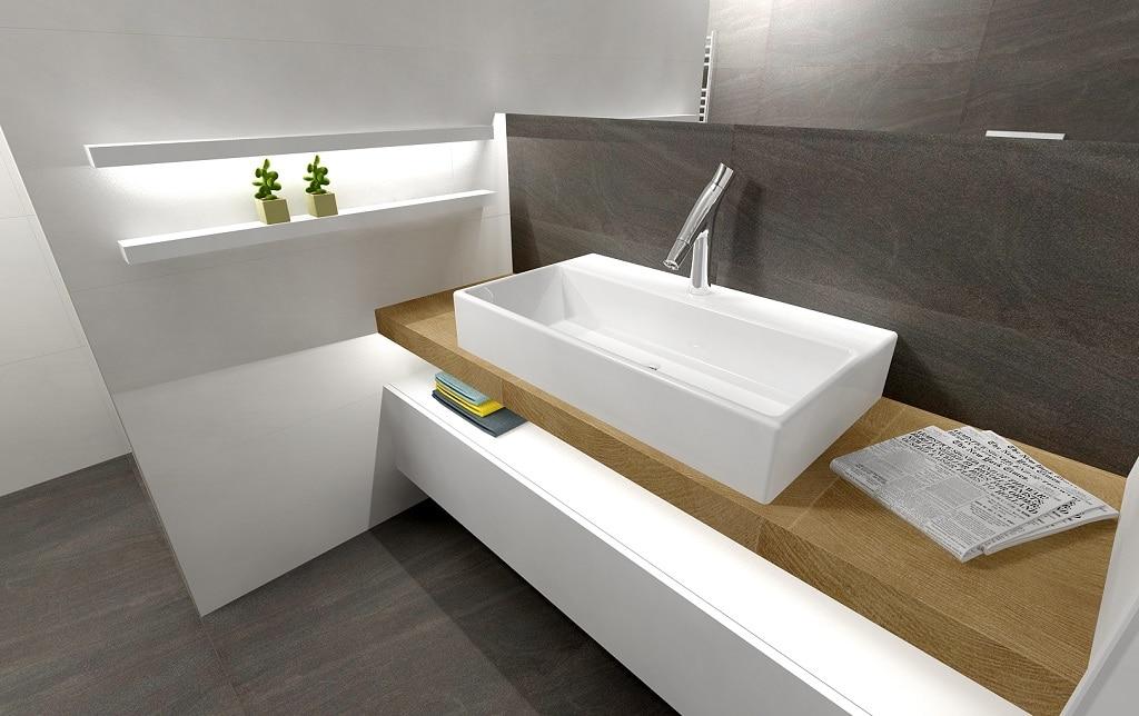 hansgrohe axor starck organic brassware collection bathhouse. Black Bedroom Furniture Sets. Home Design Ideas