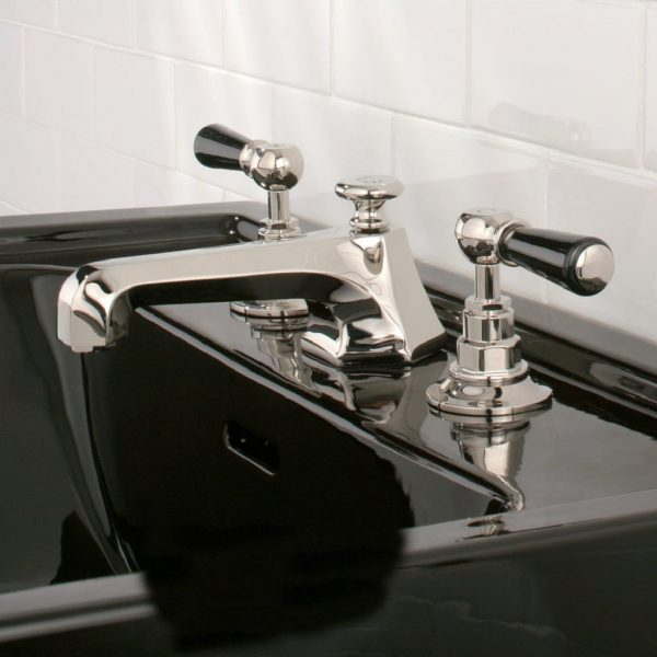 Lefroy Brooks Mackintosh Brassware Collection