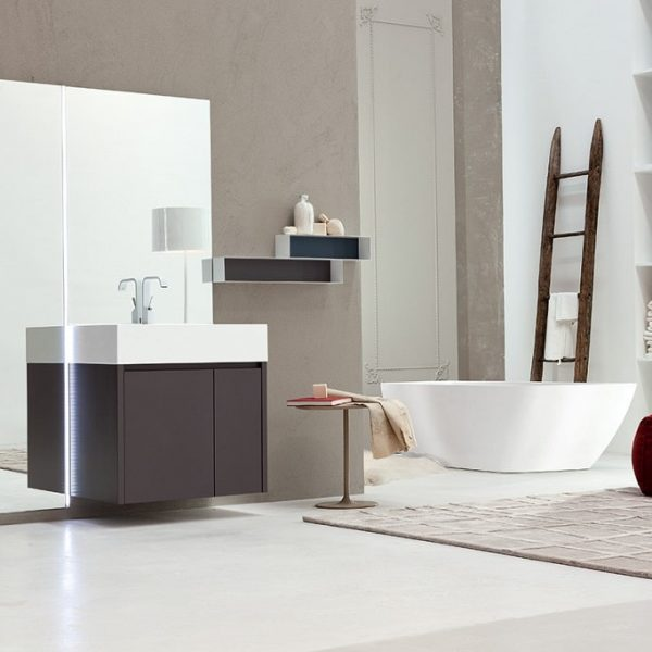 Mastella Tender Furniture