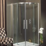 Crosswater Ten Shower Enclosure Collection