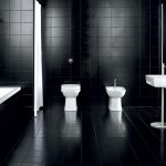 Zucchetti Simply Beautiful Brassware Collection