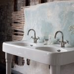 Arcade Sanitary Ware Collection