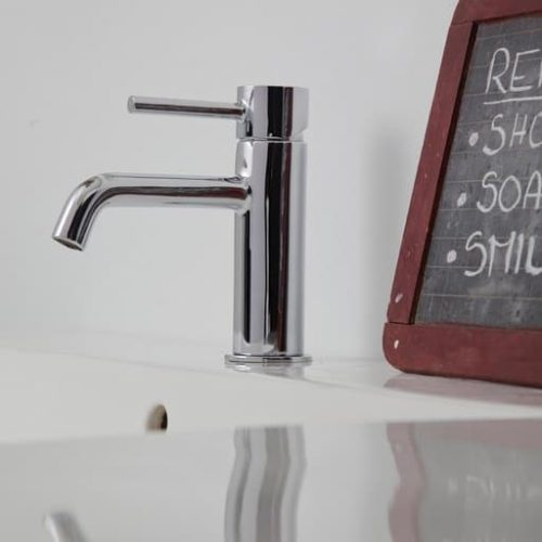 Bonomi Trenta9 Brassware Collection