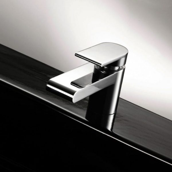 Bonomi People Brassware Collection