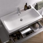 Geberit iCon Sanitary Ware Collection
