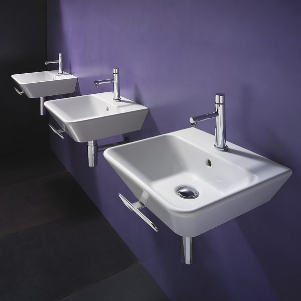Catalano Proiezioni Sanitary Ware Collection