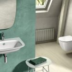 Catalano Green One Sanitary Ware Collection