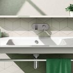Catalano Green Sanitary Ware Collection
