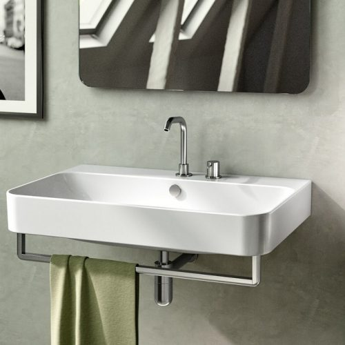 Catalano Green Sanitary Ware Collection