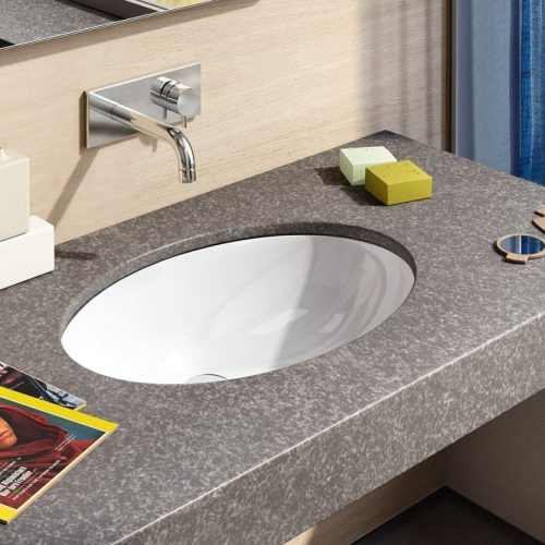Catalano Vanity Basins Collection