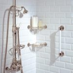 Lefroy Brooks Classic Brassware Collection