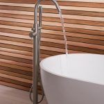 Crosswater Mike Pro Brassware Collection