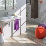 Catalano Star Sanitary Ware Collection
