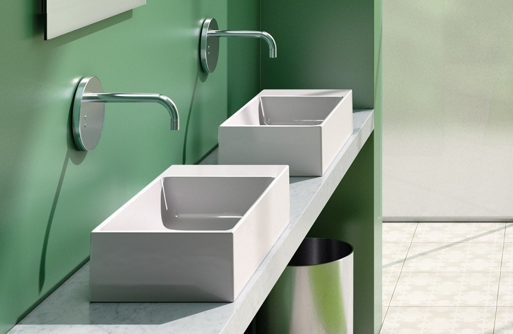 Catalano Verso Sanitary Ware Collection – BATHHOUSE