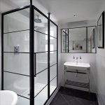 Drench Shower Door Enclosure Collection