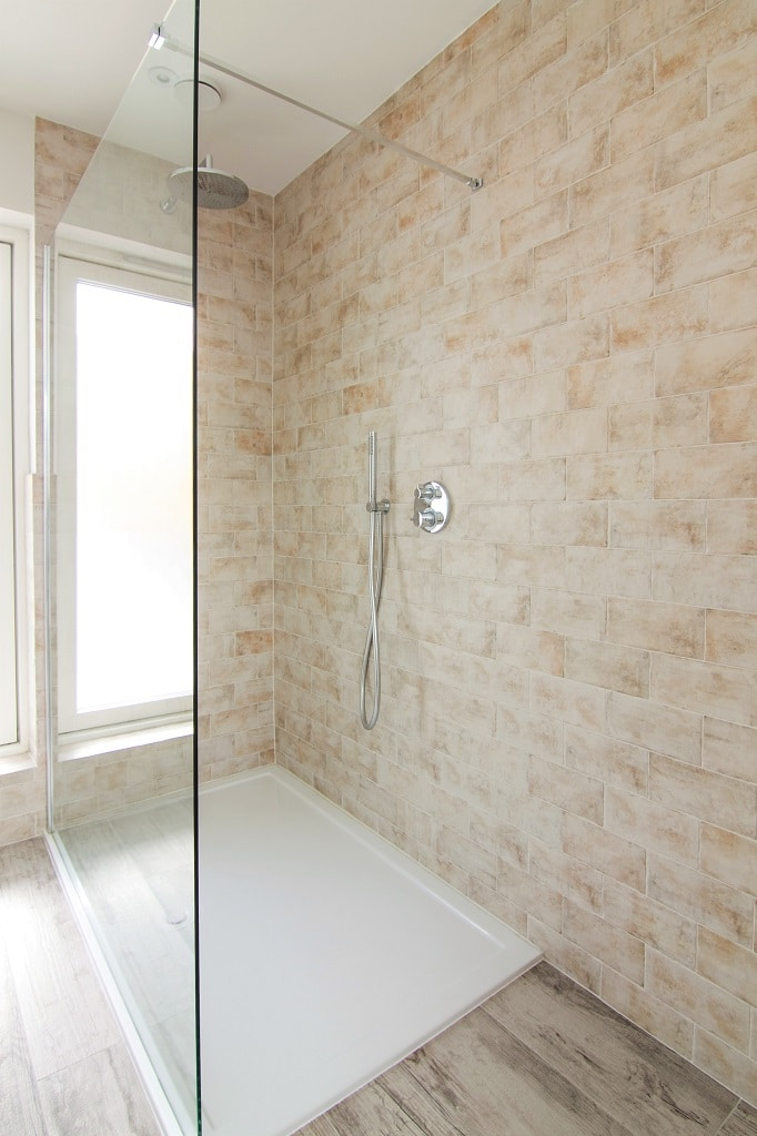 Bath House Bespoke Shower Enclosures Bathhouse
