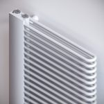 Vasco Cococ Plus Towel Radiator