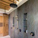 Axor Shower Sets